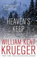 Heaven S Keep Book PDF