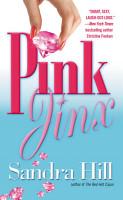 Pink Jinx PDF