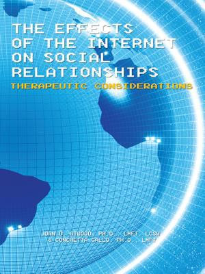 The Effects of the Internet on Social Relationships PDF