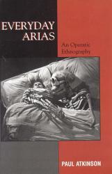 Everyday Arias Book PDF