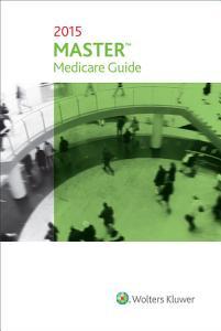 Master Medicare Guide PDF