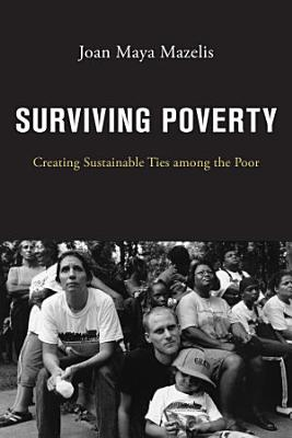 Surviving Poverty