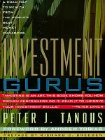 Investment Gurus