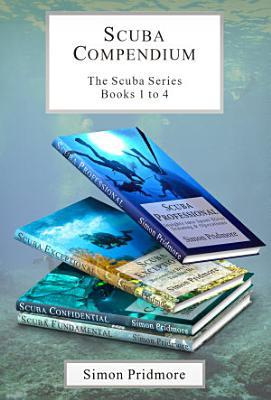 Scuba Compendium