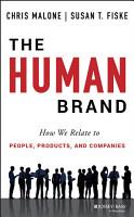 The Human Brand PDF