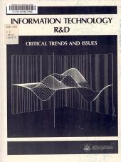 Information Technology R D PDF