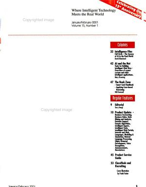 PC AI  PDF