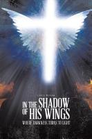 In the Shadow of His Wings PDF