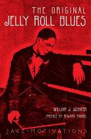 Jelly Roll Morton Book PDF