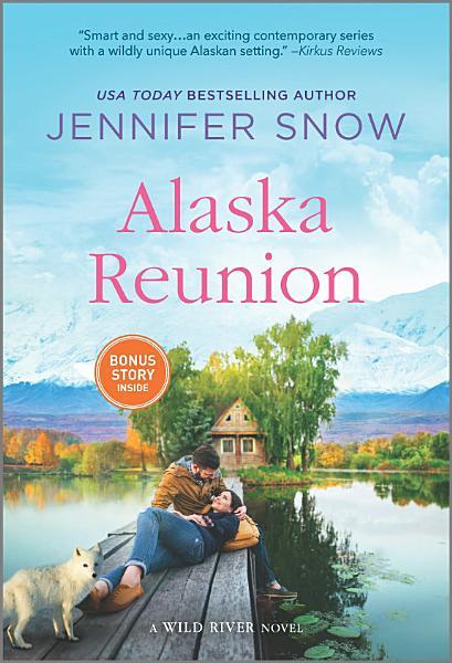 Alaska Reunion