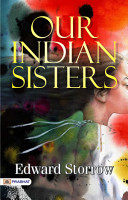 Our Indian Sisters PDF