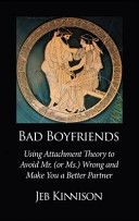 Download Bad Boyfriends Book