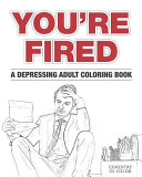 You re Fired PDF