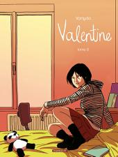 Valentine -