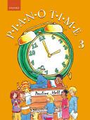 Piano Time 3 PDF