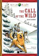 The Call Of The Wild Step 2 5 6 Klasse  Book PDF
