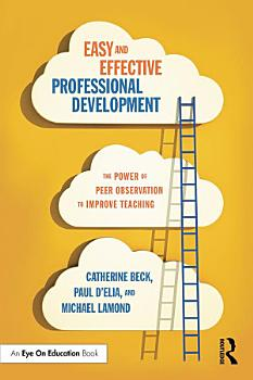 Easy and Effective Professional Development PDF