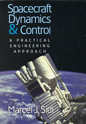 Spacecraft Dynamics and Control PDF