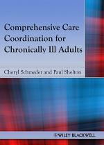 Comprehensive Care Coordination for Chronically Ill Adults