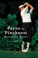 Payne at Pinehurst PDF