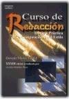 Curso de redacción: teoría y práctica de la composición y del estilo