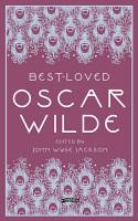 Best Loved Oscar Wilde PDF