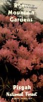Roan Mountain Gardens PDF
