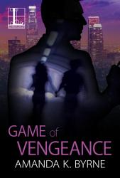 Game Of Vengeance Book PDF