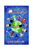 The Rise of Peace  PDF