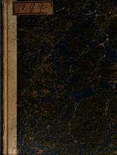 Phoenix seu artificiosa memoria. - Vicentiae, Petrus Bertelli 1600
