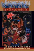 Remembering Generations PDF