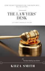 THE LAWYER S DESK PDF
