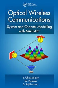 Optical Wireless Communications PDF