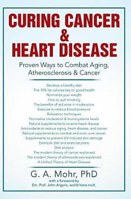 Curing Cancer   Heart Disease