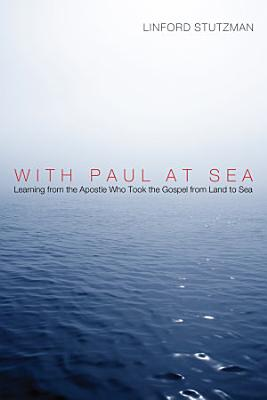 With Paul at Sea PDF