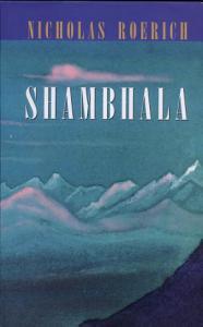 Shambhala PDF