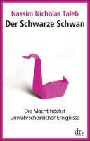 Der schwarze Schwan PDF