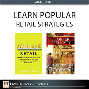 Learn Popular Retail Strategies  Collection  PDF
