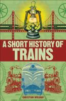 A Short History of Trains PDF