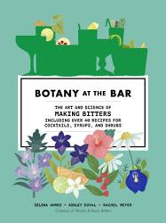 Botany At The Bar PDF