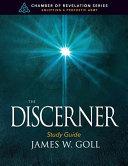 The Discerner Study Guide Book PDF