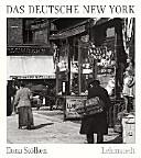 Das deutsche New York PDF