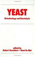 Yeasts PDF