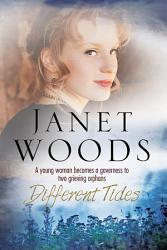 Different Tides Book PDF
