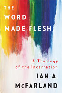 The Word Made Flesh Book PDF