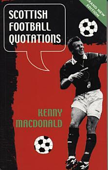 Scottish Football Quotations PDF
