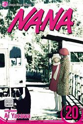 Nana: Volume 20