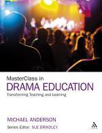 MasterClass in Drama Education
