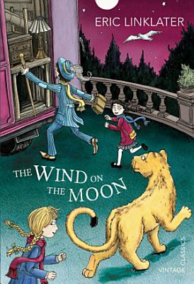 The Wind on the Moon PDF
