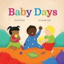 Baby Days
